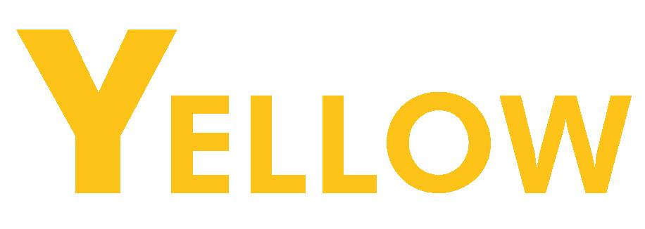 Yellow лого
